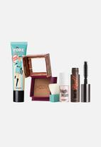 Benefit - Prime to glow