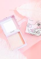 Benefit - Tickle powder highlighters