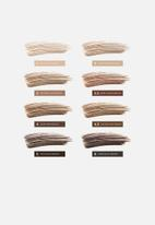 Benefit Cosmetics - Gimme more brow! - shade 05