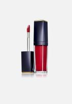 Estée Lauder - Pure Color Envy Paint-On Liquid Lip Color - Violet