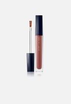 Estée Lauder - Pure Color Envy Kissable Lip Shine - Bankok