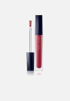 Estée Lauder - Pure colour envy lip gloss - rebellious rose