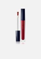 Estée Lauder - Pure colour envy lip gloss - wicked gleam