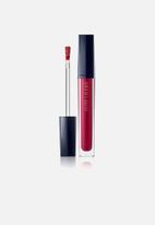 Estée Lauder - Pure Color Envy Kissable Lip Shine - Pink Maven