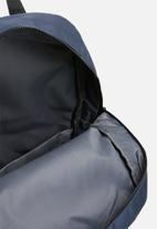 POP CANDY - Basic back-pack - navy