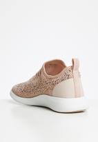 ALDO - Gradosa sneaker - pink
