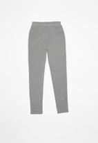 MINOTI - Teens jeggings - grey