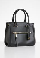 ALDO - Arzergra bag -  black