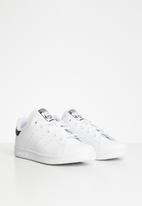adidas Originals - Stan smith sneakers - white