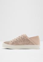 ALDO - Stepanie sneaker - pink
