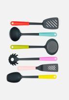Brabantia - Gadget starter set of 6 - multi