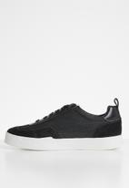 G-Star RAW - Rackam dommic - black