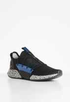 PUMA - Hybrid rocket aero - puma black & galaxy blue