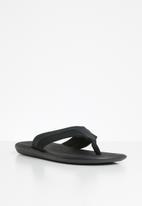 Call It Spring - Lepturus - black