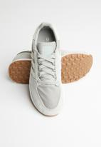 adidas Originals - Forest grove - sesame/linen/ash grey