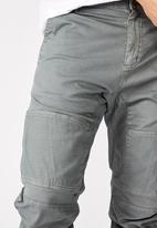 Cotton On - Urban jogger - grey