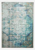 Hertex Fabrics - Shafiq rug - thunder
