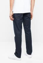 Levi's® - 541 Athletic taper ama rinsey - blue