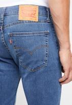 Levi's® - 511 Slim fit pumped up - blue