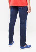 Levi's® - 510 Skinny fit extra - blue