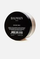 Balmain Paris - Shine wax