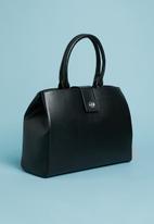 Superbalist - Abi tote bag - black