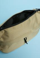 Superbalist - Cooper waist bag - khaki