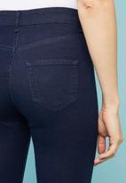 Superbalist - Skinny jeans - blue