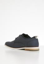 Call It Spring - Lorwerth - navy