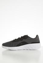 Nike - Explore Strada - black / white