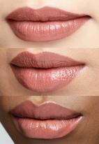 BOBBI BROWN - Luxe Shine Intense Lipstick - Bare Truth
