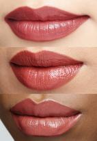 BOBBI BROWN - Luxe Shine Intense Lipstick - Trailblazer
