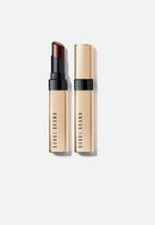 BOBBI BROWN - Luxe Shine Intense Lipstick - Night Spell