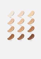 Benefit Cosmetics - Boi-ing cakeless concealer - shade 2