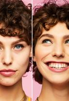 Benefit Cosmetics - Boi-ing cakeless concealer - shade 3