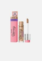Benefit Cosmetics - Boi-ing cakeless concealer - shade 8