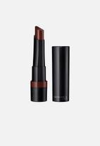 Rimmel - Lasting finish extreme lipstick - 750 cray cray