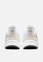 Nike - Ryz 365 - summit white-phantom