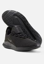 Nike - Viale - Triple Black