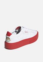 adidas Originals - Fiorucci Sleek