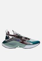 Nike - Dimsix Endo - pure platinum