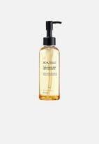 Beautiqlo - Pure apricot seed deep cleansing oil
