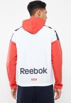Reebok - Windbreaker - multi