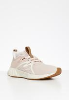Reebok - Fusium run 2.0 - pale pink/buff/alabaster