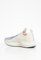 Reebok - Sole fury 00 - alabaster/buff/denim dust