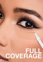 Maybelline - Superstay full coverage under eye concealer - 10 fair