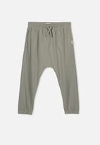 Cotton On - Lexi pants - khaki