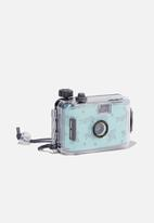 Cotton On - Kids underwater camera - croc