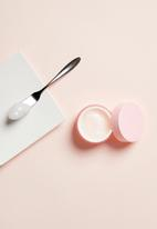 LET ME SKIN - Hibiscus vital cream - 50ml