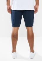 Quiksilver - New everyday union stretch shorts - navy